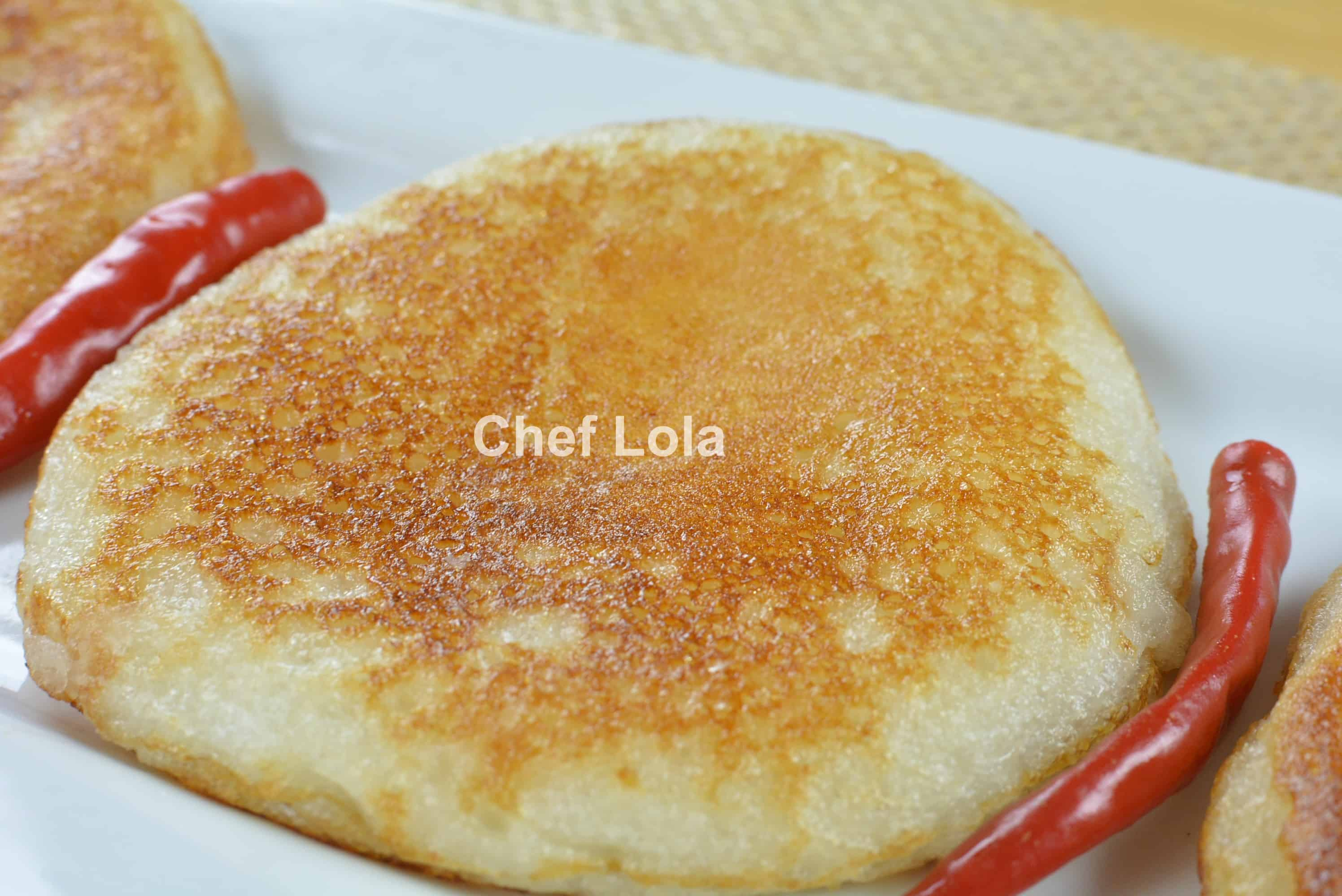Nigerian masa recipe hausa masa chef lolas kitchen have to leave the recipe and go on with your daily activities the overall hands on time is less than 15 minutes all the other hours are idle hours forumfinder Image collections