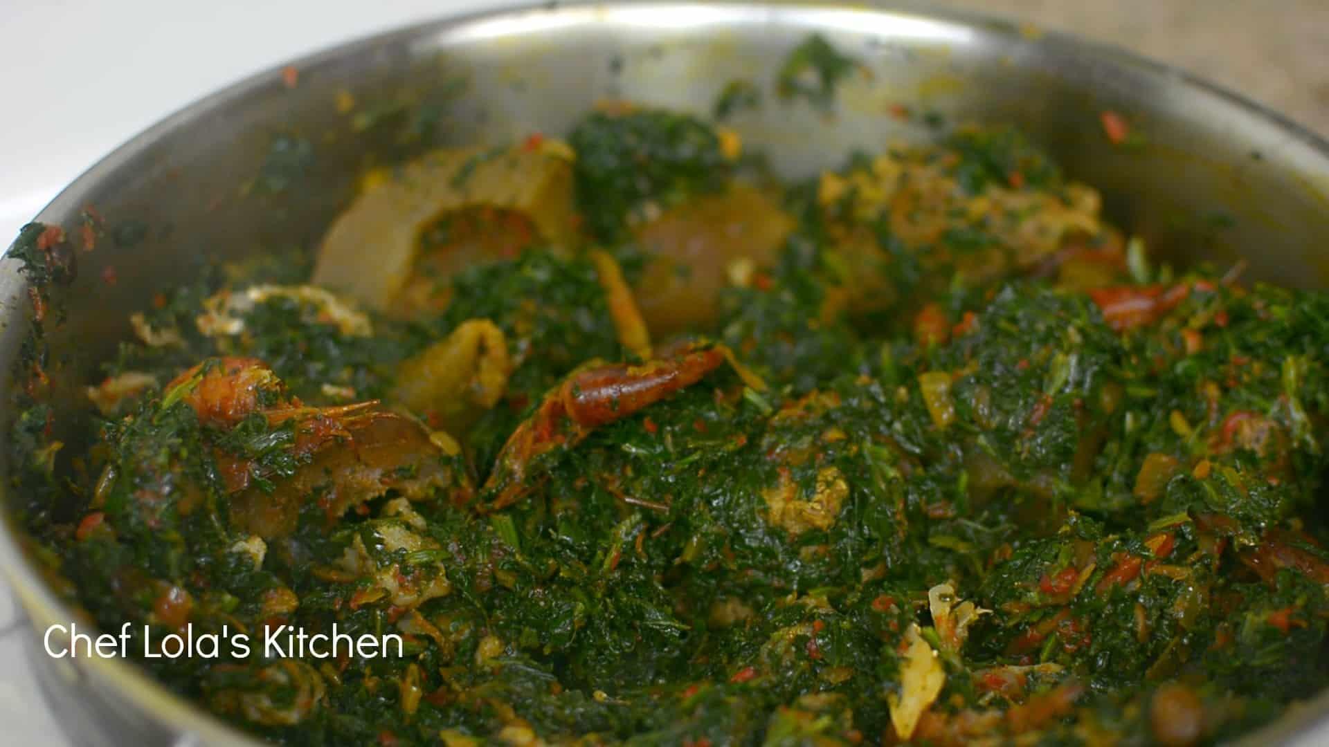 Lola S Kitchen Menu