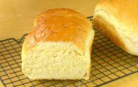 Sweet White Bread – Remake