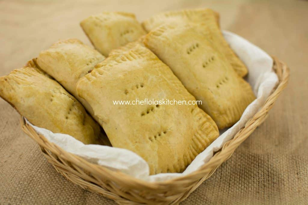 How to make the nigerian chicken pie nigerian chicken pie recipe the nigerian chicken pie recipe forumfinder
