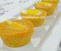 Oven baked Nigerian Moin Moin Recipe – Baked Moi Moi